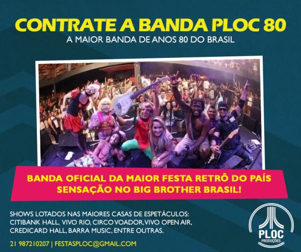 contrate_banda_ploc