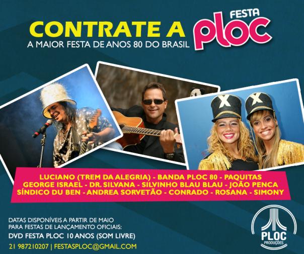 contrate_festa_ploc