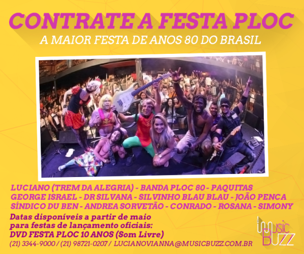 Contrate_Ploc(Luciano)