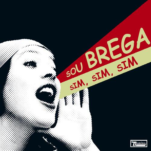 brega2
