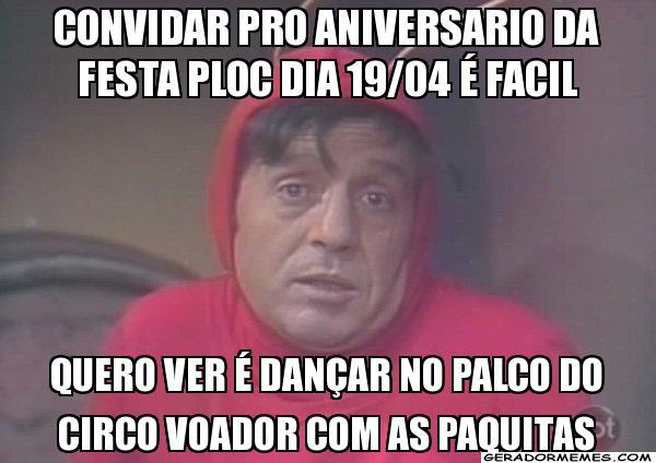 memeploc2