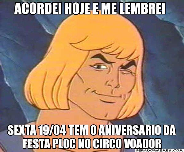 memeploc7