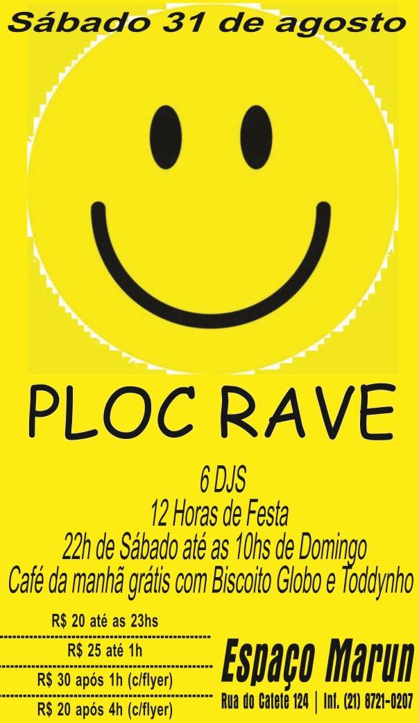 plocrave20113