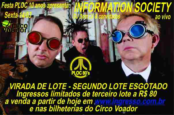 lote 3 insoc