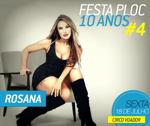 Festaploc_teaser2_rosana
