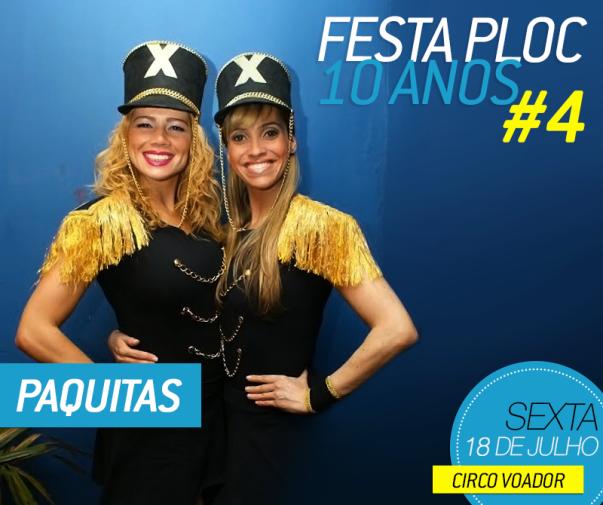 Festaploc_teaser2_paquitas