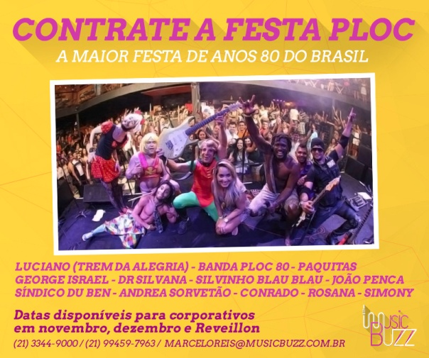 Contrate_Ploc