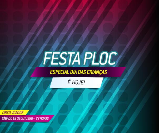 Festaploc_crianças-patrocinado02