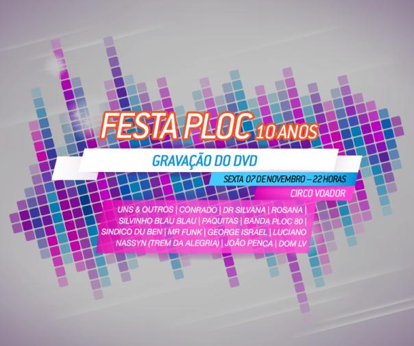 Festaploc_Gravação-Patrocinio
