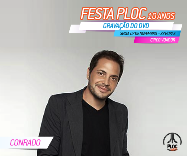 Festaploc_Gravação_Conrado