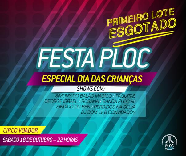 Festaploc_promo