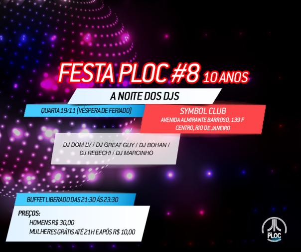 Festaploc_DJs