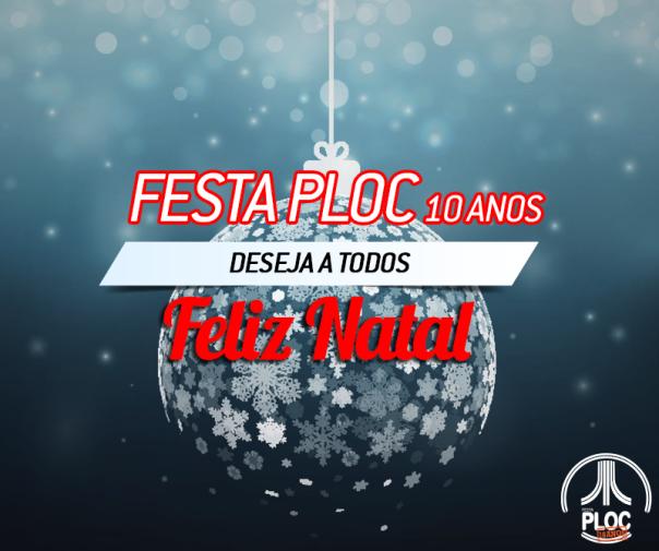 Festaploc_Natal