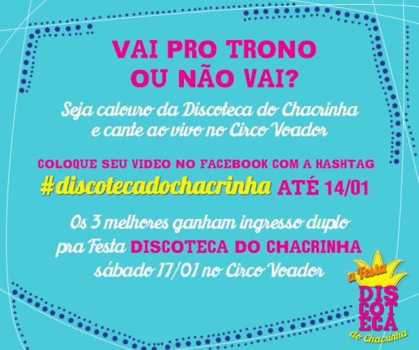 Chacrinha-Post03