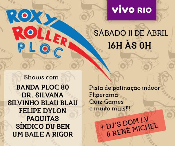 RoxyRollerPloc_Post02