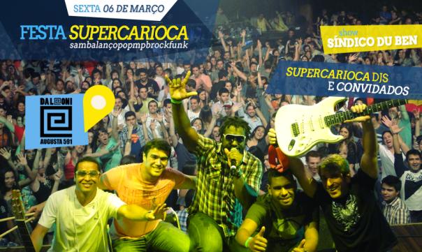 Supercarioca_Síndico-patrocinado02
