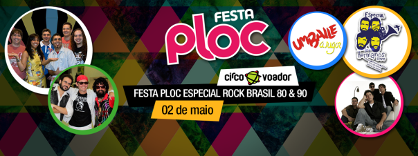 capa-evento-rock