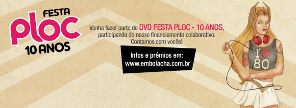 capa-ploc-dvd