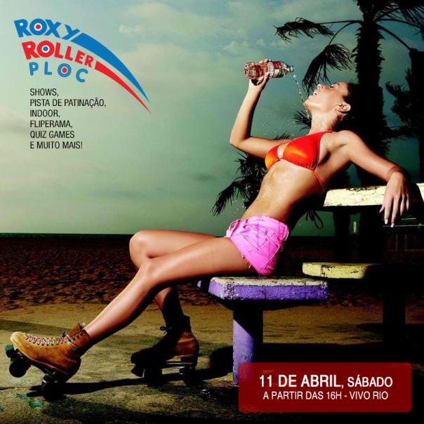 roxy-roller-ploc1