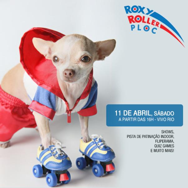 roxy-roller-ploc10