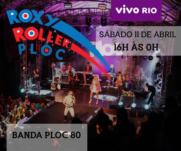 RoxyRollerPloc_BandaPloc