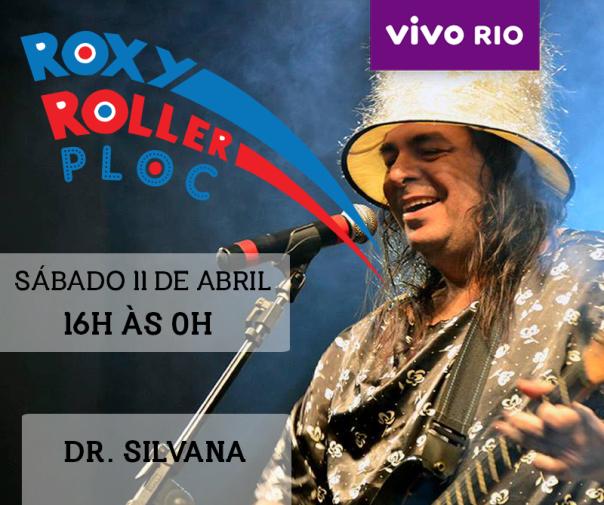 RoxyRollerPloc_DrSilvana