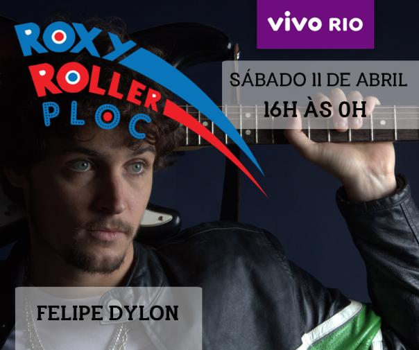 RoxyRollerPloc_FelipeDylon