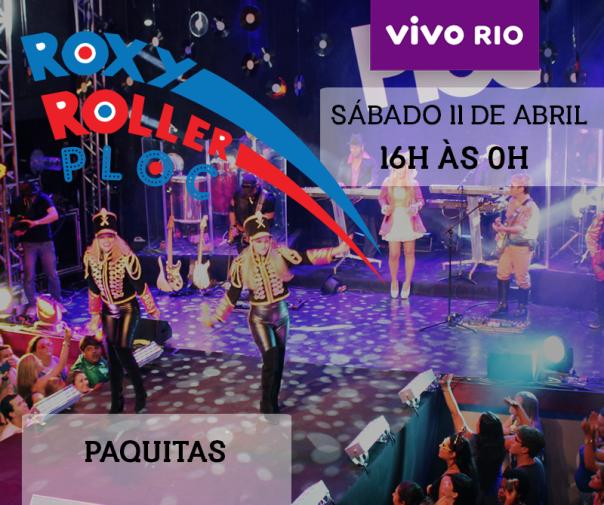 RoxyRollerPloc_Paquitas