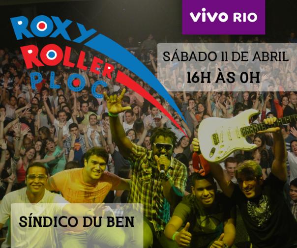 RoxyRollerPloc_Siìndico