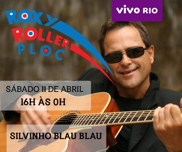 RoxyRollerPloc_Silvinho