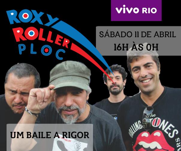 RoxyRollerPloc_UmBaile