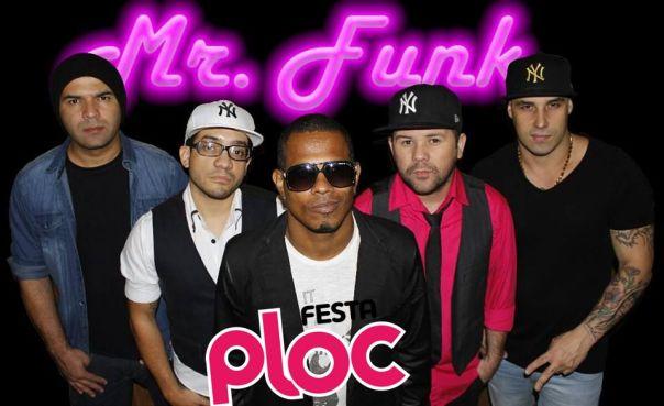 mr funk com logo