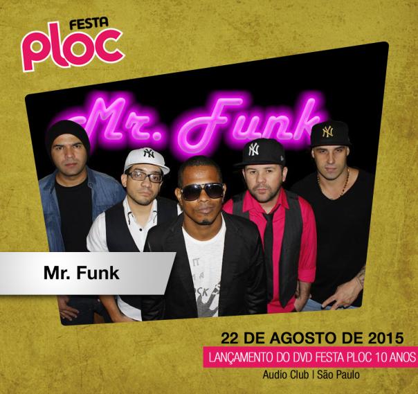 mr-funk