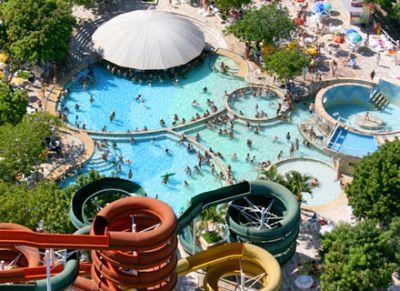 406888-rio-quente-resort-atraçoes-fotos-6